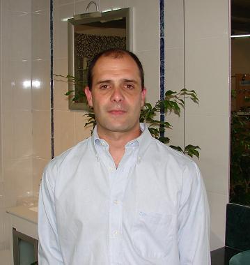 Alejandro Sanchez.
