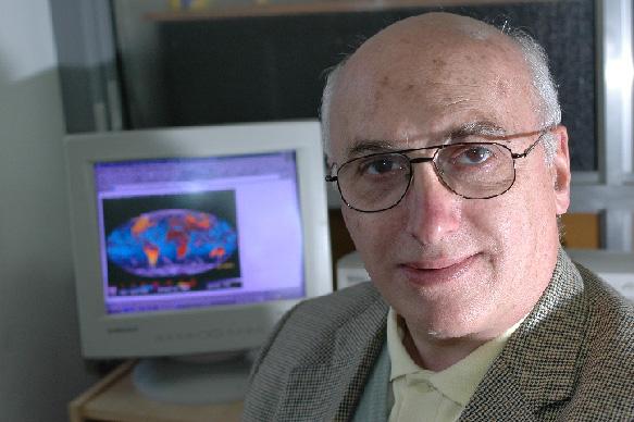 Eduardo Sierra.